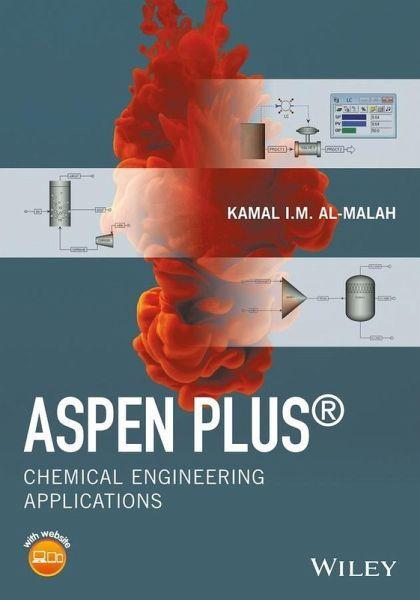 Aspen Plus (eBook, PDF)