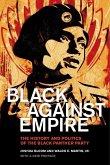 Black against Empire (eBook, ePUB)