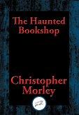 The Haunted Bookshop (eBook, ePUB)
