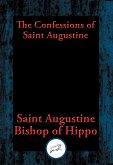 The Confessions of Saint Augustine (eBook, ePUB)
