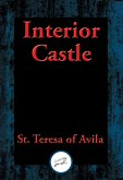 Interior Castle (eBook, ePUB)