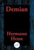 Demian (eBook, ePUB)