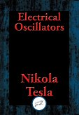 Electrical Oscillators (eBook, ePUB)