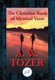 The Christian Book of Mystical Verse (eBook, ePUB)