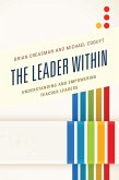 The Leader Within (eBook, ePUB)