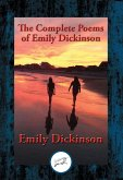 The Complete Poems of Emily Dickinson (eBook, ePUB)