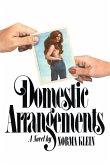Domestic Arrangements (eBook, ePUB)