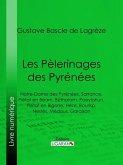 Les Pèlerinages des Pyrénées (eBook, ePUB)