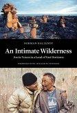 An Intimate Wilderness (eBook, ePUB)