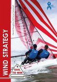 Wind Strategy (eBook, ePUB)
