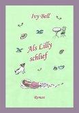 Als Lilly schlief (eBook, ePUB)