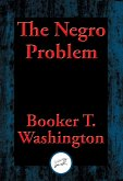 The Negro Problem (eBook, ePUB)