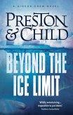Beyond the Ice Limit (eBook, ePUB)