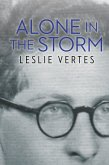 Alone in the Storm (eBook, ePUB)