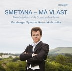 Mein Vaterland-Má Vlast