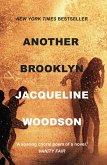 Another Brooklyn (eBook, ePUB)