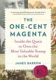 The One-Cent Magenta (eBook, ePUB)