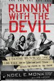 Runnin' with the Devil (eBook, ePUB)