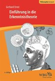 Einführung in die Erkenntnistheorie (eBook, ePUB)