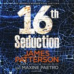 16th Seduction, 7 Audio-CDs
