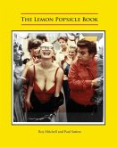 The Lemon Popsicle Book
