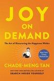 Joy on Demand