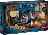 Harry Potter (Kinderpuzzle)