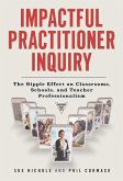 Impactful Practitioner Inquiry: The Ripple Effect on Classrooms, Schools, and Teacher Professionalism
