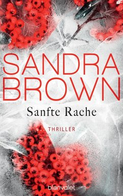Sanfte Rache (eBook, ePUB) - Brown, Sandra