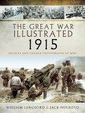 Great War Illustrated 1915 (eBook, ePUB)