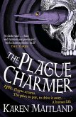 The Plague Charmer (eBook, ePUB)