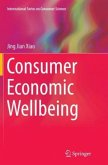 CONSUMER ECONOMIC WELLBEING SO
