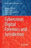 Cybercrime, Digital Forensics and Jurisdiction