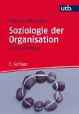 Soziologie der Organisation
