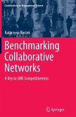 Benchmarking Collaborative Networks