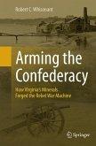 Arming the Confederacy