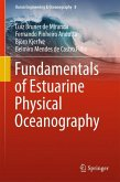Fundamentals of Estuarine Physical Oceanography