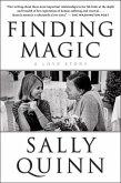 Finding Magic (eBook, ePUB)