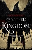 Six of Crows: Crooked Kingdom (eBook, ePUB)