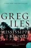 Mississippi Blood (eBook, ePUB)