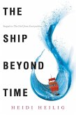 The Ship Beyond Time (eBook, ePUB)