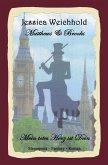 Matthews & Brooks - Mein totes Herz ist Dein (eBook, ePUB)
