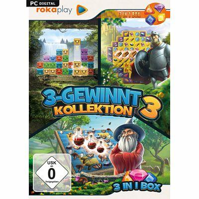 3 gewinnt spiele download