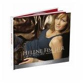Von Hier Bis Unendlich (Platin Edition-Limited)