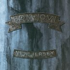 New Jersey (2lp Remastered)