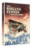 Havana Moon (Dvd)