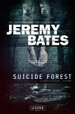 Suicide Forest (eBook, ePUB)