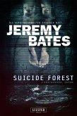 Suicide Forest (eBook, ePUB)
