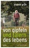 Von Gipfeln und Tälern des Lebens (eBook, ePUB)