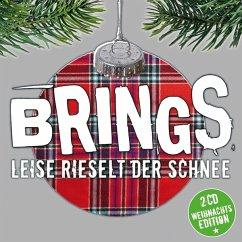 Leise Rieselt Der Schnee (Weihnachts-Edition) - Brings